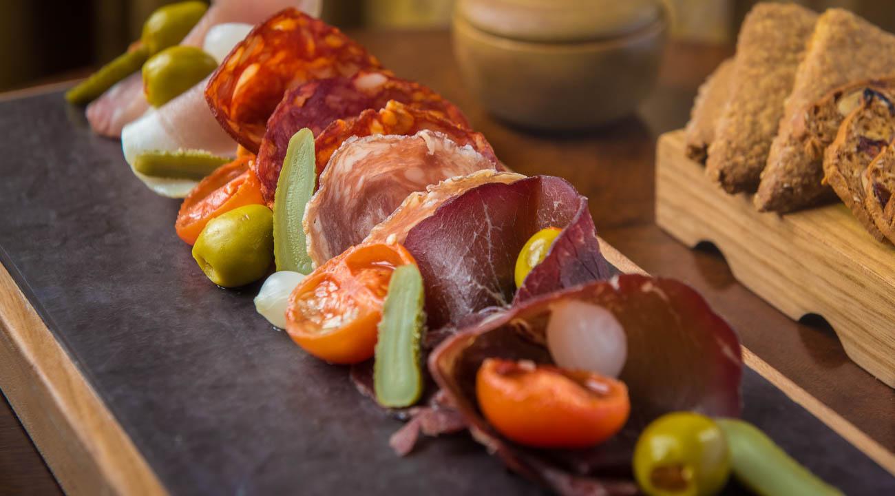 Food photography Limerick Ireland