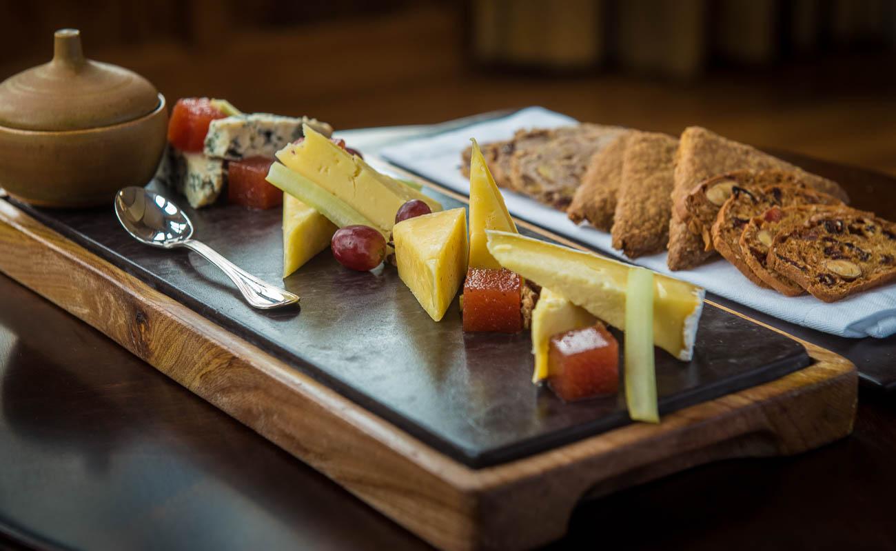 Food photographers Galway Ireland